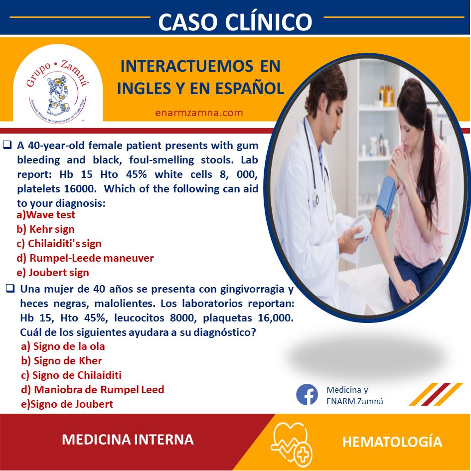 CASO CLÍNICO 06-05-21