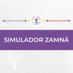 SIMULACRO REAL ENARM